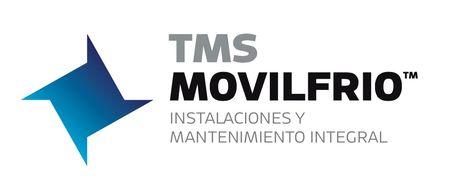 TMS MovilFrio